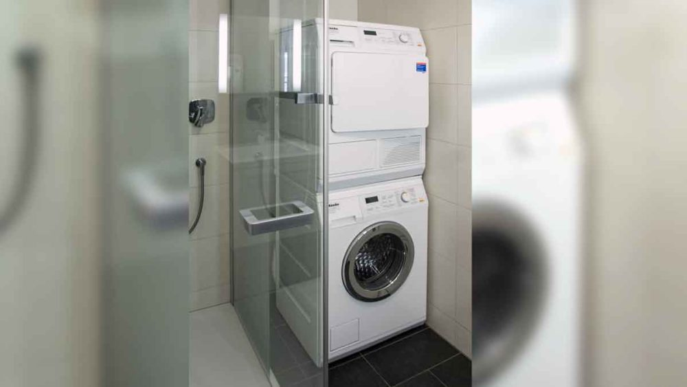 REL_Wohnung_4-5_Waschturm