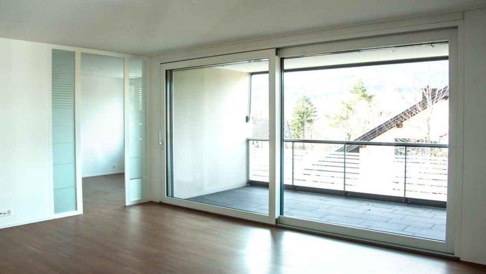 REL_Wohnung_4-5_Wohnzimmer