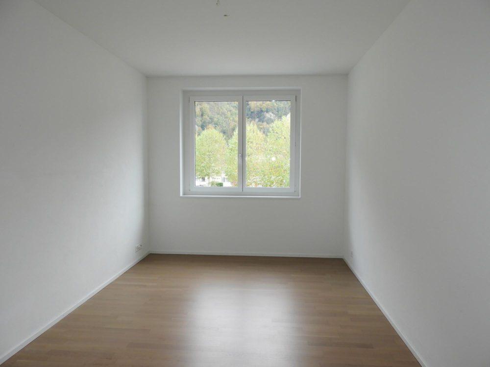 W7 Zimmer 1a