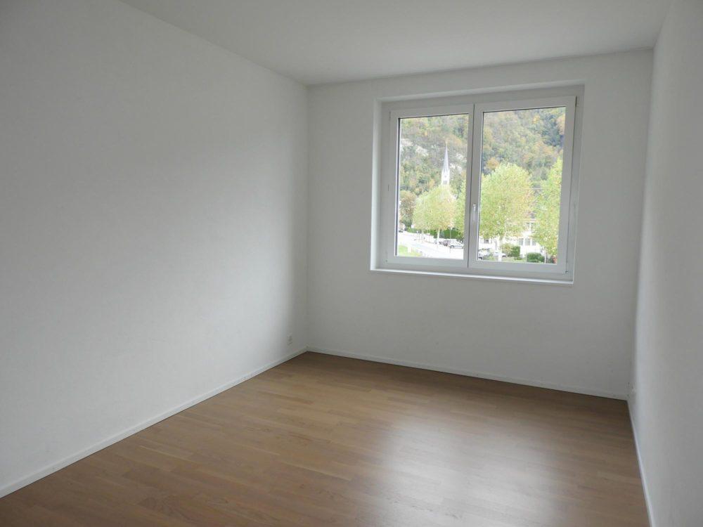W7 Zimmer 1b