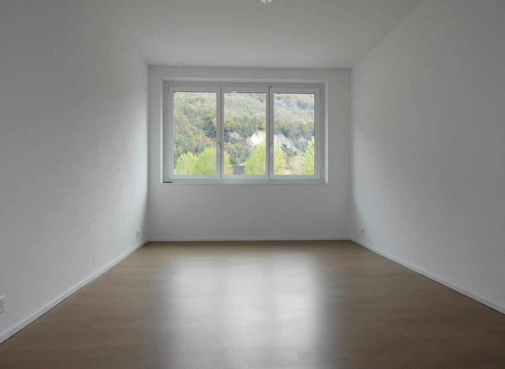 W7 Zimmer 2