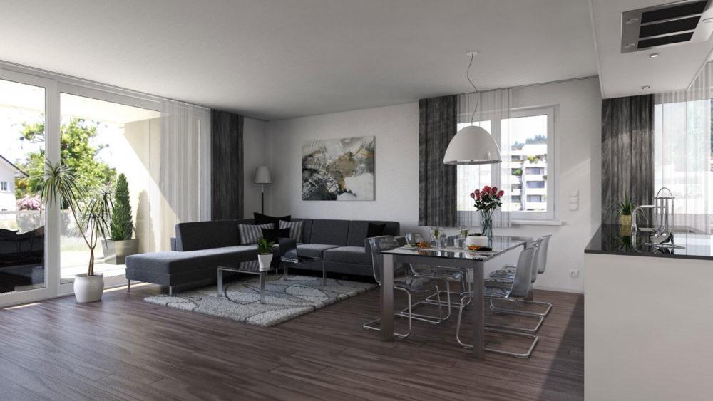 Wohnung_3-0