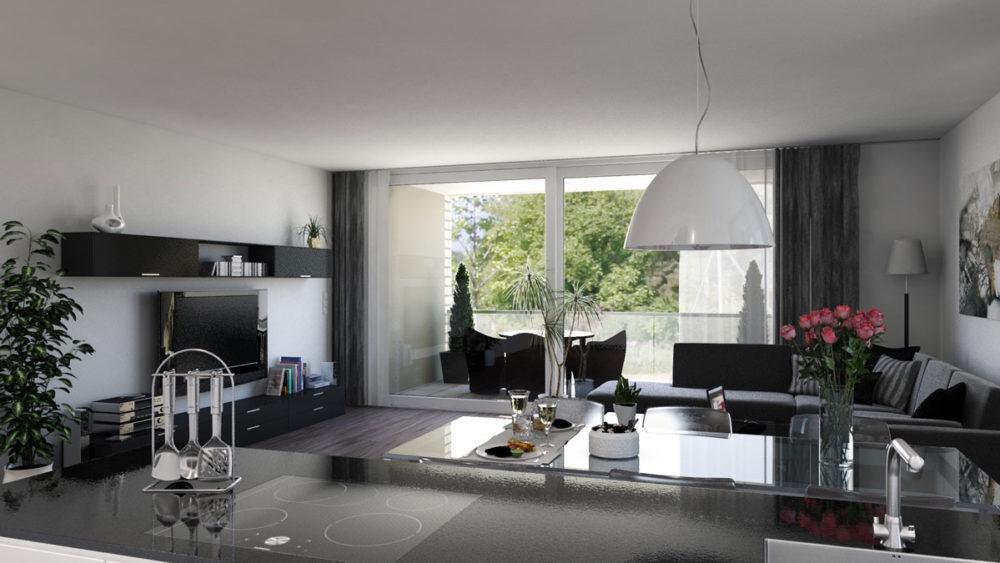 Wohnung_3-1